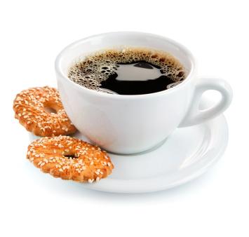 http://www.ansbertus.nl/wp-content/uploads/2016/05/kop-koffie.jpg