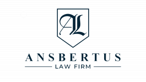 Ansbertus Law Firm Logo