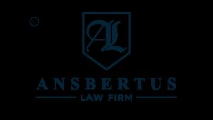Ansbertus Law Firm Logo